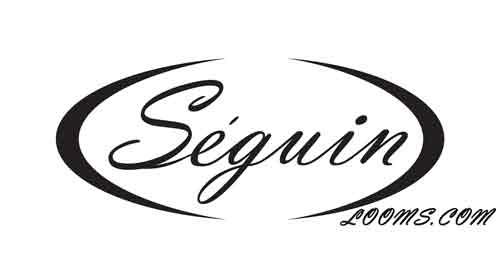 Métier à tisser Séguin