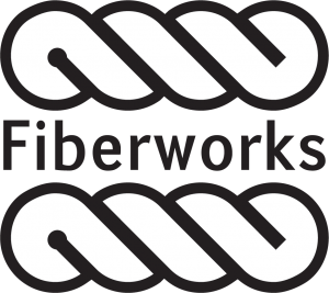 LOGO_Fiberworks